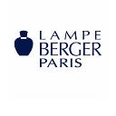 PronosticGames- Références Lampe Berger
