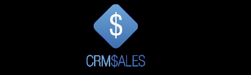 Recensioni CRM Sales: Software italiano per web e mobile - Appvizer