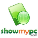 Show my pc
