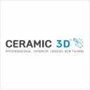 Ceramic 3D