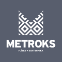 Metroks