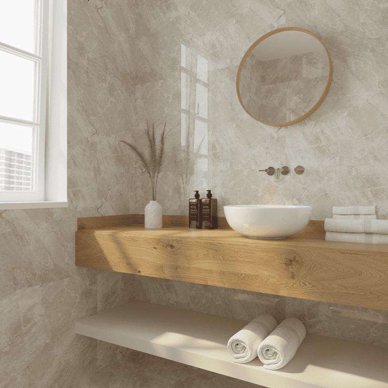 Ceramic 3D-2021-04-22T16-18-15