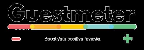 Recensioni Guestmeter: Feedback degli ospiti e gestione della reputazione per l'osp - appvizer