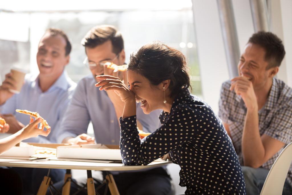 Recensioni PerPranzo: Il servizio per gestire le convenzioni pasto dei dipendenti - appvizer