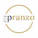 PerPranzo