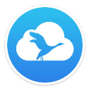 Goose App
