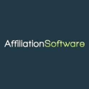 AffiliationSoftware