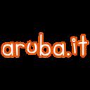 Aruba Enterprise IT