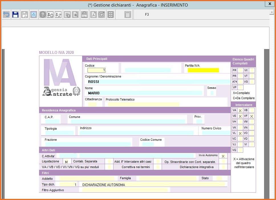 Recensioni Turbotax: Software di contabilità per la dichiarazione redditi - appvizer
