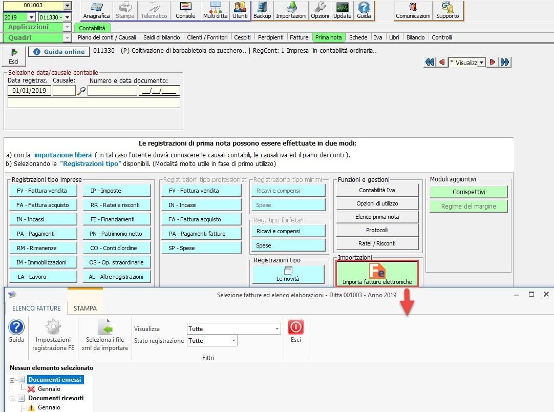 Recensioni CONTABILITA GB: Software per la contabilità - Appvizer