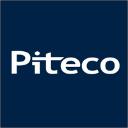 PITECO Evolution