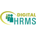 Digital HRMS