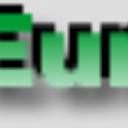 Omnia EuroSoftware