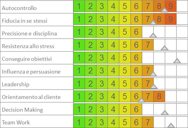 Original Skills-analisi-fabbisogni-1
