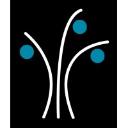 Myrios FM: Financial Modelling