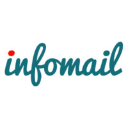 Infomail