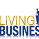 HRM Living Business