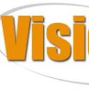 Vision ERP