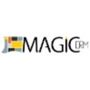 Magic CRM