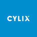 Cylix