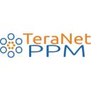 TeraNet PPM