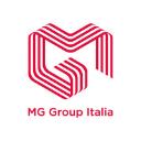 MG piattaforma 2 in 1