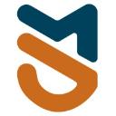Modal Source