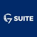G7 Suite