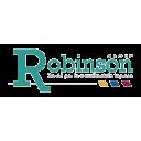 Master Robinson