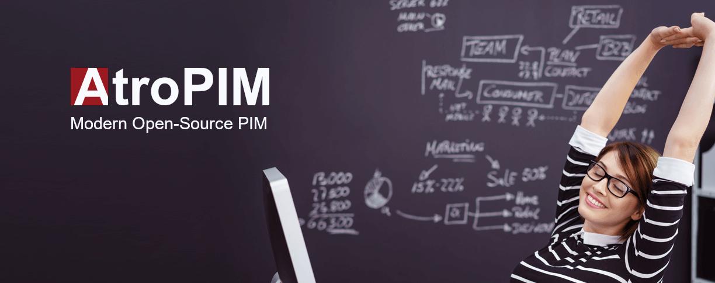 Recensioni AtroPIM: Software PIM moderno, configurabile e open source - appvizer