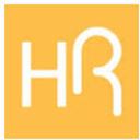 Nubess HR