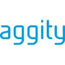Aggity HR & Talent