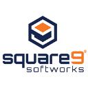 Hr Square 9