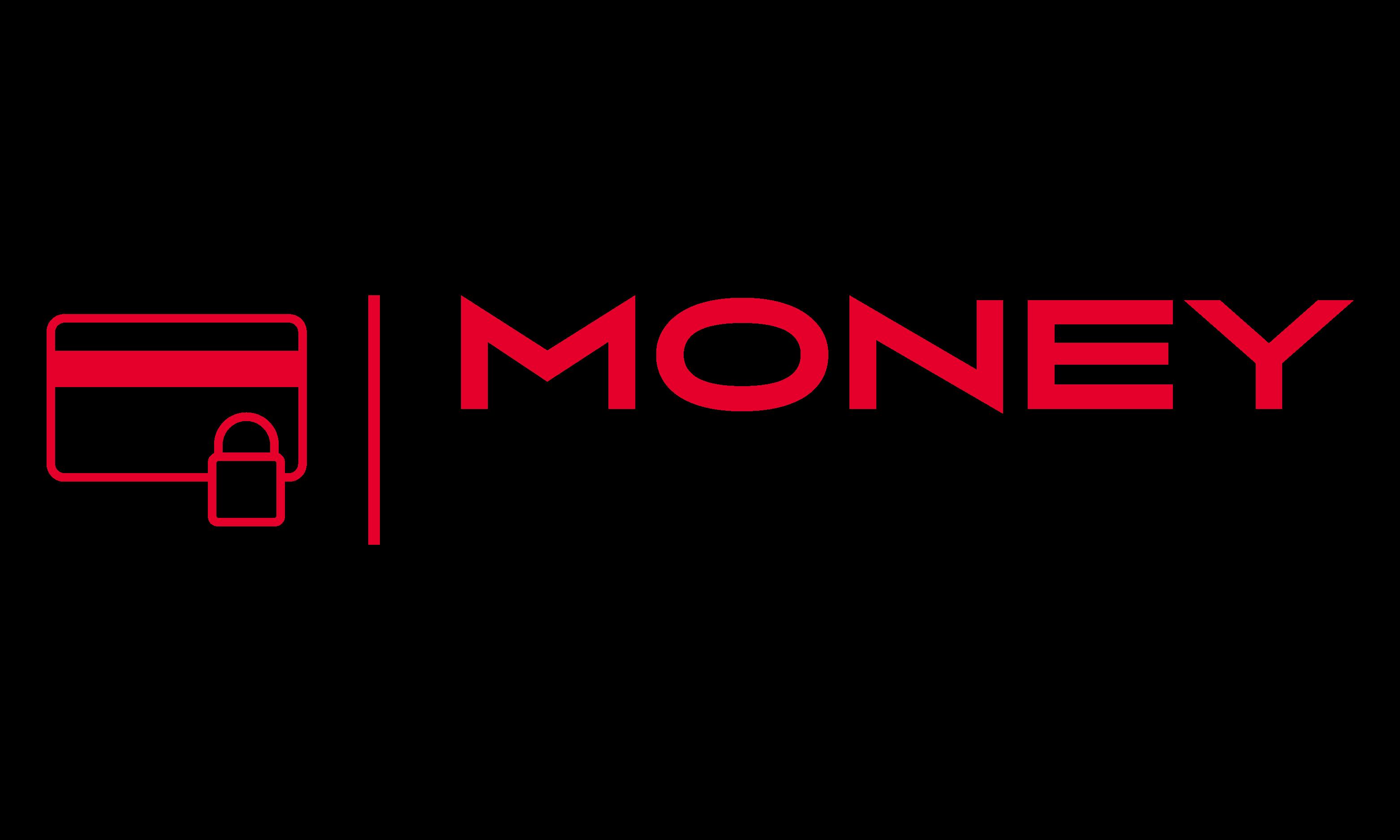 Recensioni MoneyTigo.com: Gateway di pagamento universale e per tutti - Appvizer