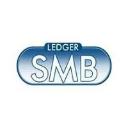 Ledger SMB