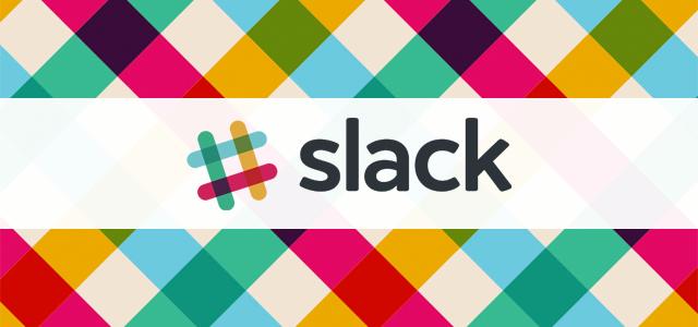 Recensioni Slack: Mette in relazione tutti i canali di comunicazione - Appvizer