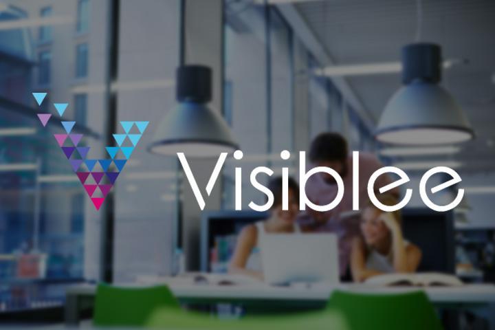 Recensioni Visiblee: Generare contatti altamente qualificati dal vostro sito web - appvizer