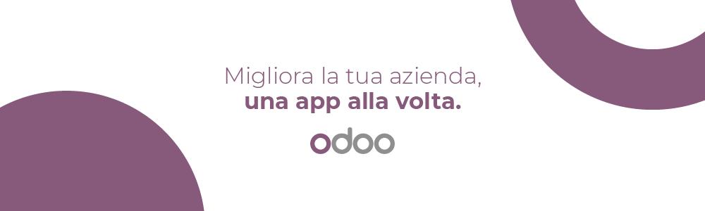 Recensioni Odoo: Il più completo ERP modulare sul mercato - appvizer
