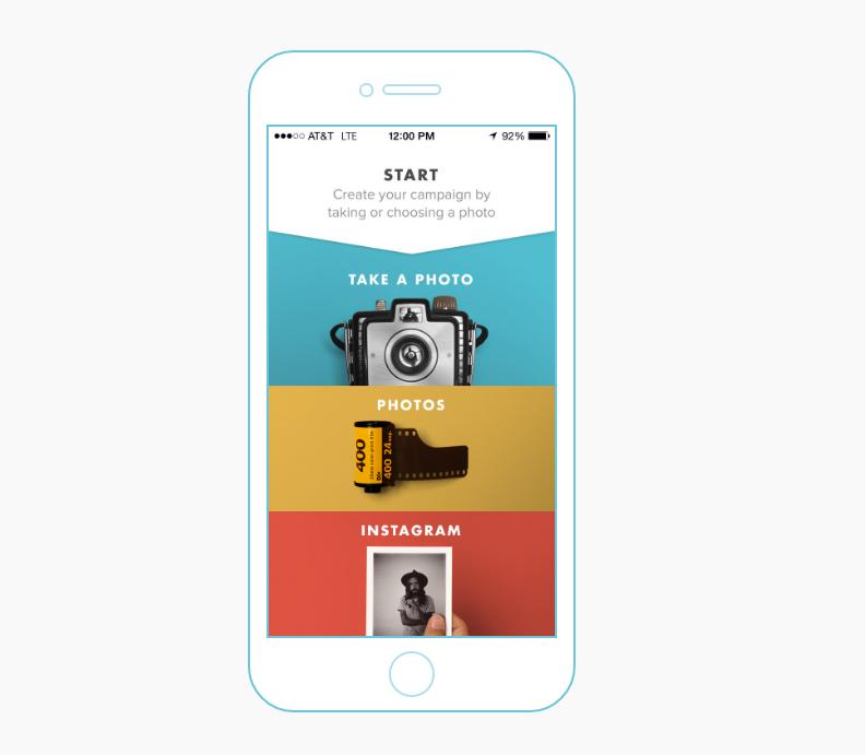 MailChimp-screenshot-4
