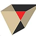 Alfasigma utilizza ClicData
