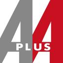 ClicData-AplusA