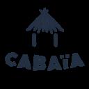 ClicData-CABAIA