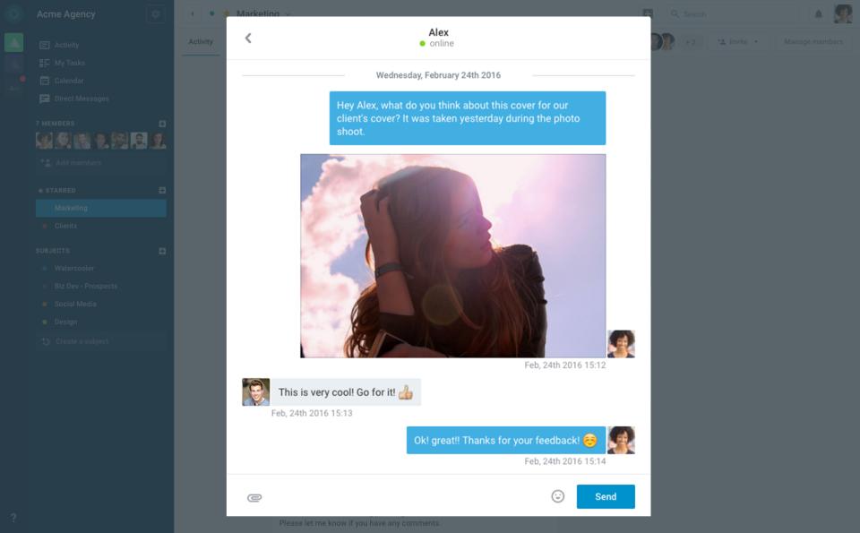 Azendoo-screenshot-0