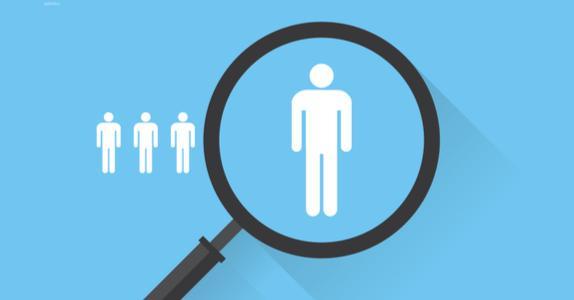 Recensioni BambooHR: Software completo HR - Appvizer