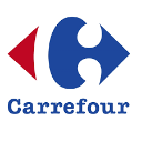RingCentral Engage Digital-logo-carrefour