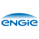 RingCentral Engage Digital-logo-engie