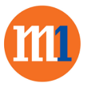 RingCentral Engage Digital-logo-M1
