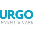 DocuSign-urgo-group