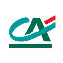 DocuSign-credit-agricole