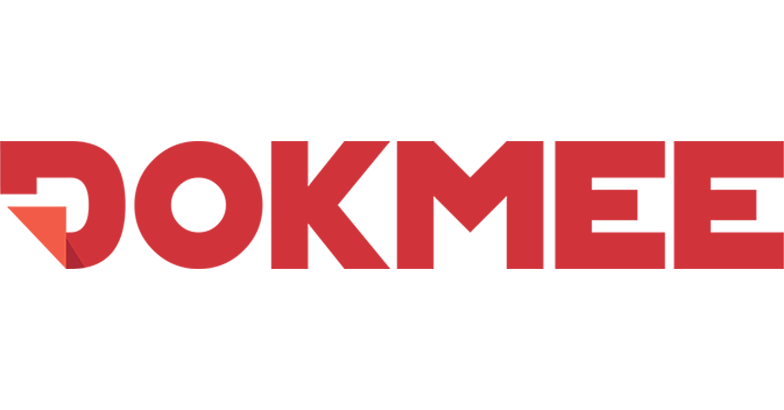 Recensioni Dokmee: Soluzione di gestione dei contenuti elettronici (ECM) - appvizer